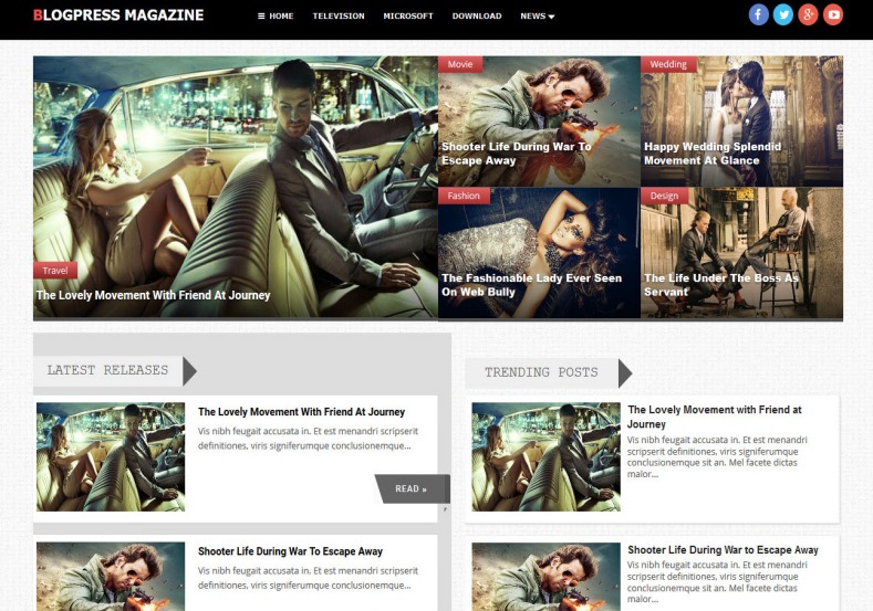 Blog_Press_Magazine_Blogger_Template