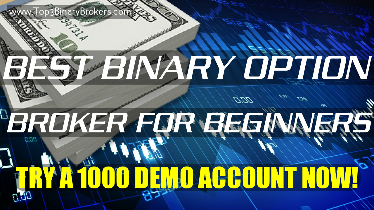 Try IQ Binary Option Udemy 2018 USA