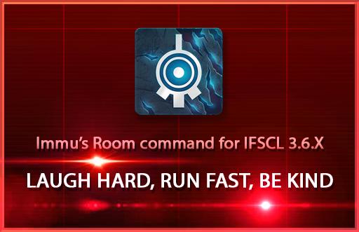 Immus-Room36-X.png