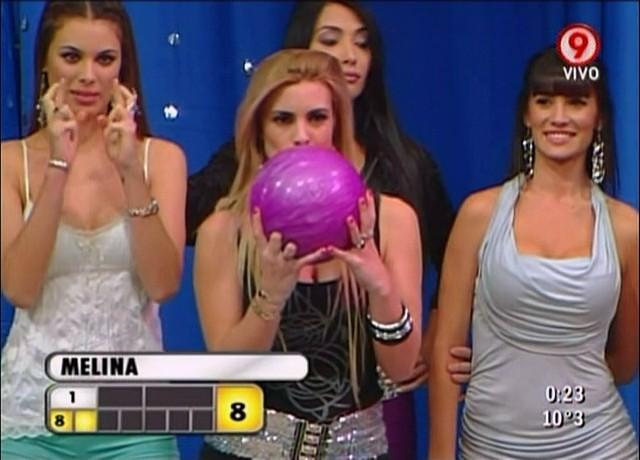 Melina-Marin-LNDD-22-05-11-06.jpg