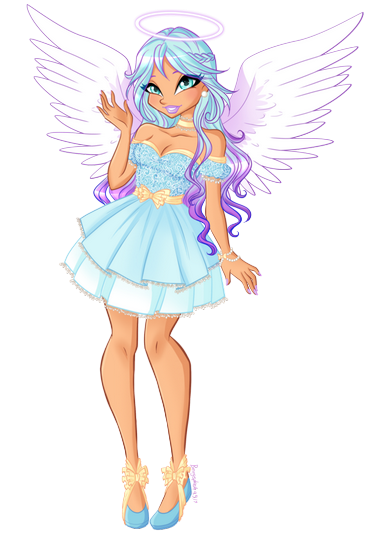 tubes_fairy_tiram_618