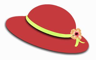 https://image.ibb.co/eubOO9/chapeau.png