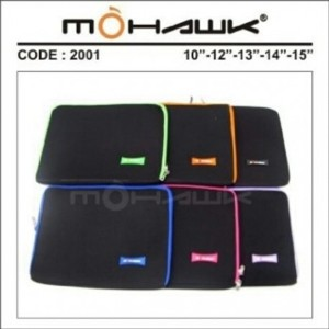 """SOFTCASE ULTIMATE 14"""""""