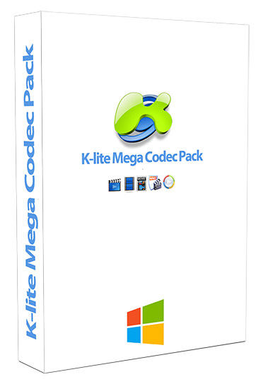 K-Lite Mega Codec Pack 13.8.0