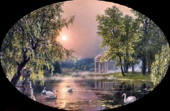 paysage_tiram_875