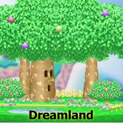 [Image: Dreamland_Kartfest.png]