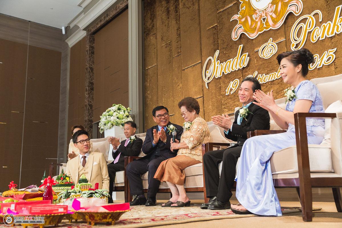 wedding_at_berkeley_hotel047