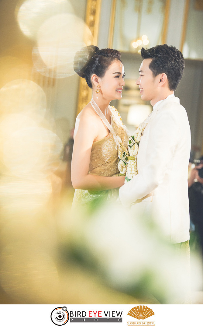 Wedding_Mandarin_Oriental085