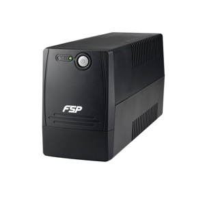 UPS FSP 650