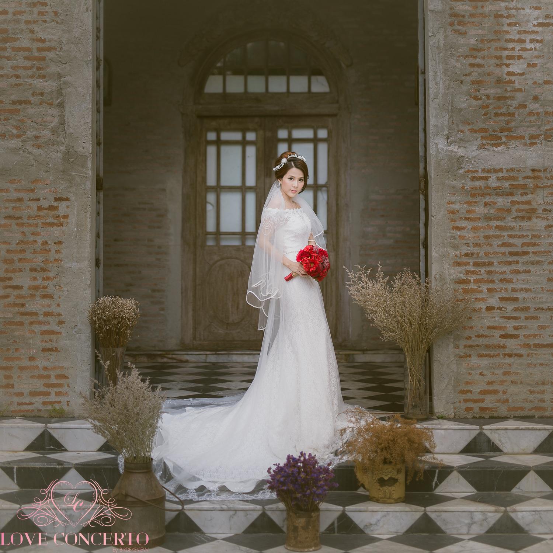 pre_wedding_19