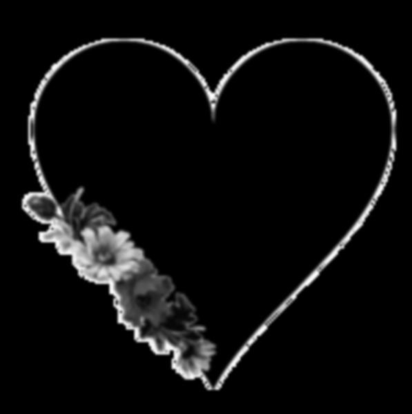mask_saint_valentin_tiram_140
