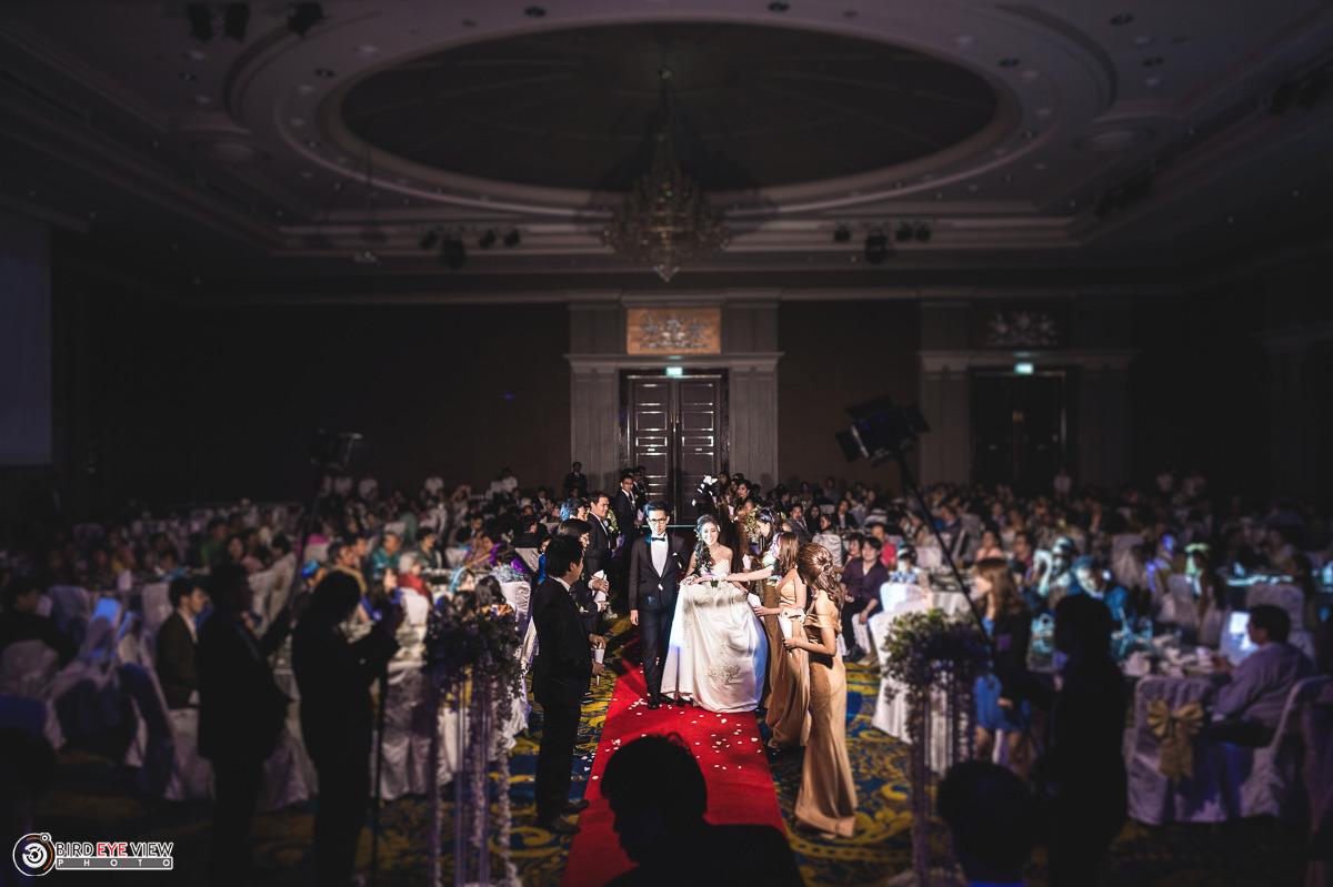 wedding_at_berkeley_hotel183