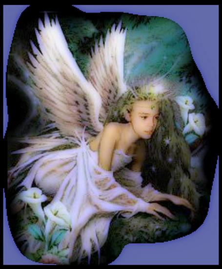 tubes_fairy_tiram_427