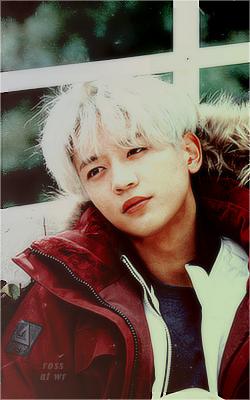 Minho (Choi Min-ho - Shinee) Minho_3