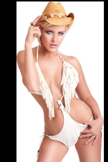 glamour_sexy_tiram_28