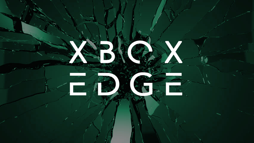 x2.jpg