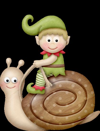 tubes_escargots_tiram_151