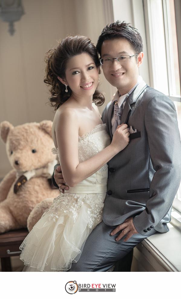 pre_wedding_chocolate_ville_35