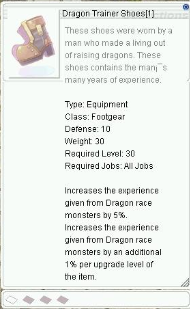 Dragon_Trainer_Shoes.png
