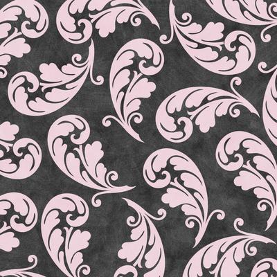 texture_fond_st_valen_tiram_73