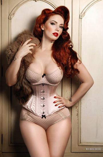 corset_femmes_tiram_975