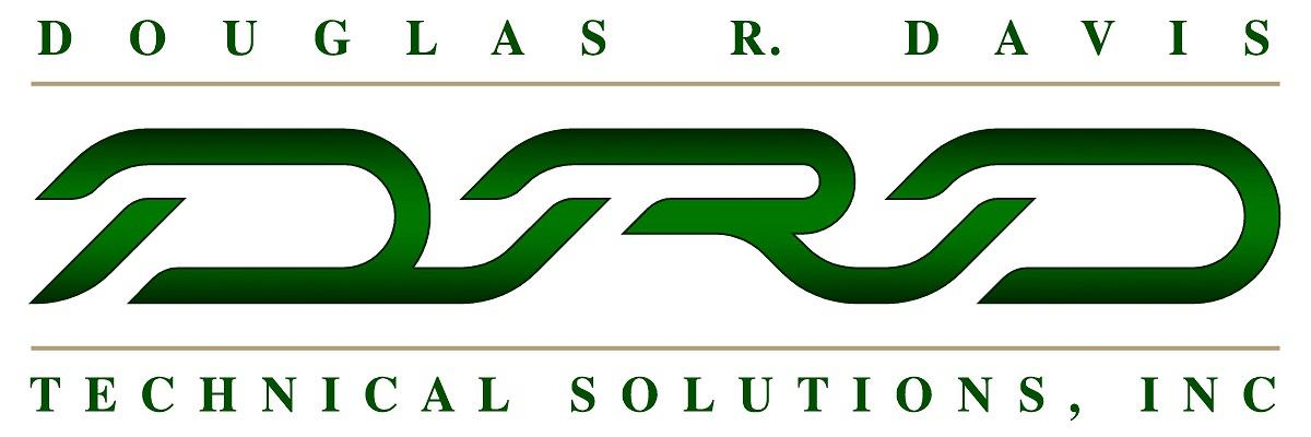 DRD technical solutions