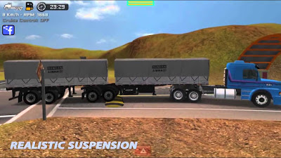 Grand_Truck_Simulator_download_Android_baixar