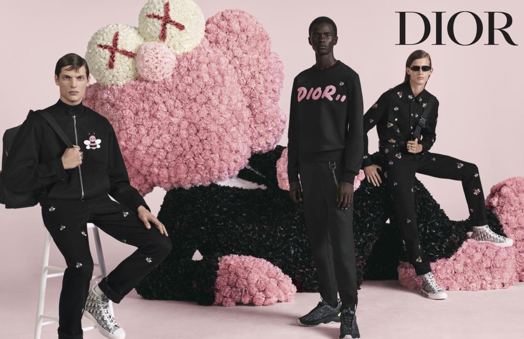 Kaws-x-Dior-7