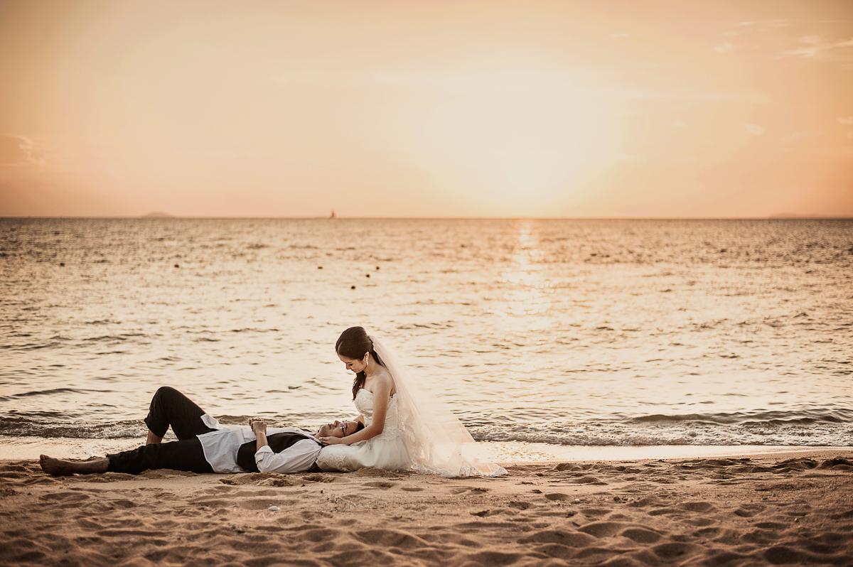 pre_wedding_70