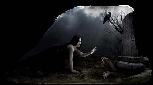 femmes_halloween_tiram_274