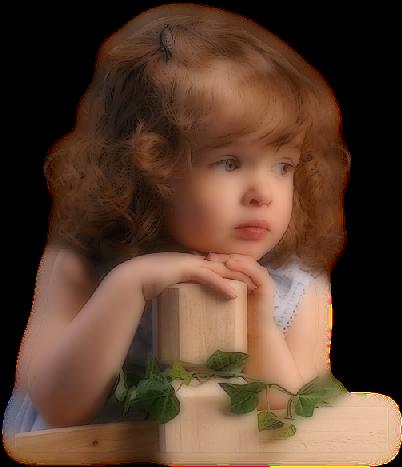 tiram_enfant_579
