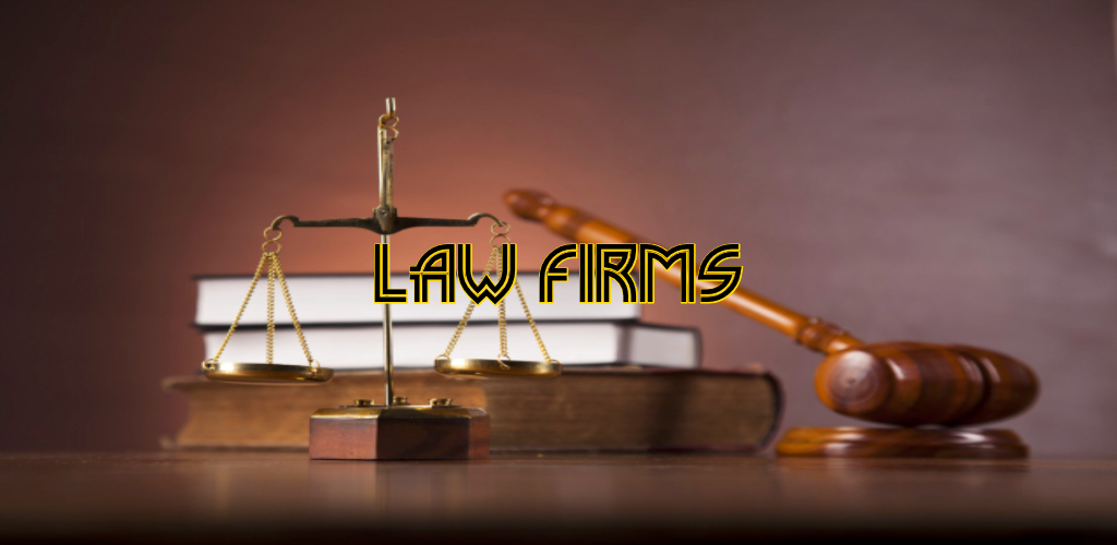 The Trick of Law Firms That...