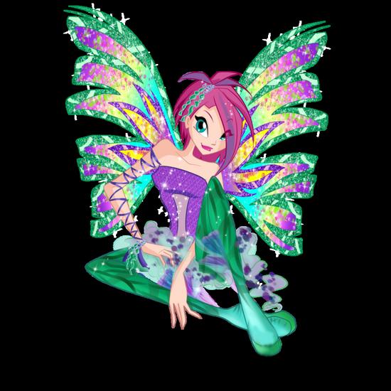 tubes_fairy_tiram_369