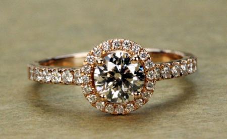 Albuquerque-Jewelry-Stores