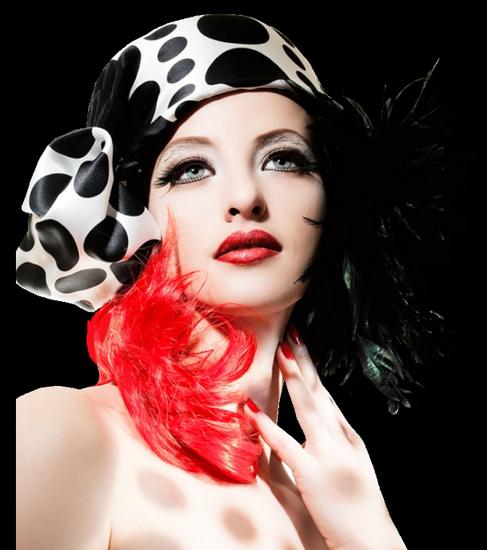 femme_chapeau_tiram_675