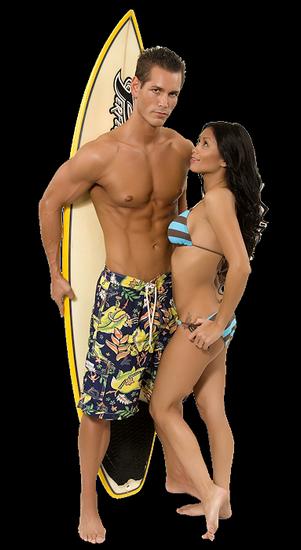couple_tiram_102