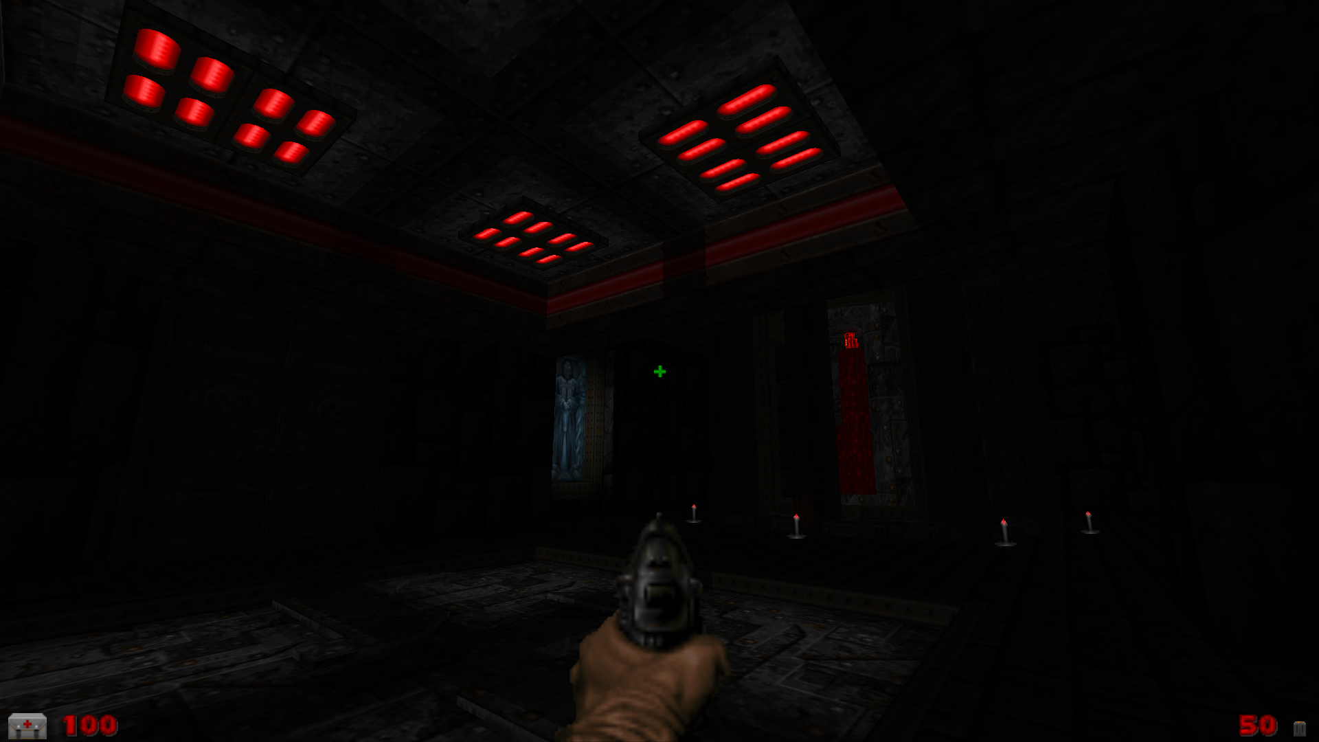 Screenshot_Doom_20180408_185513.png