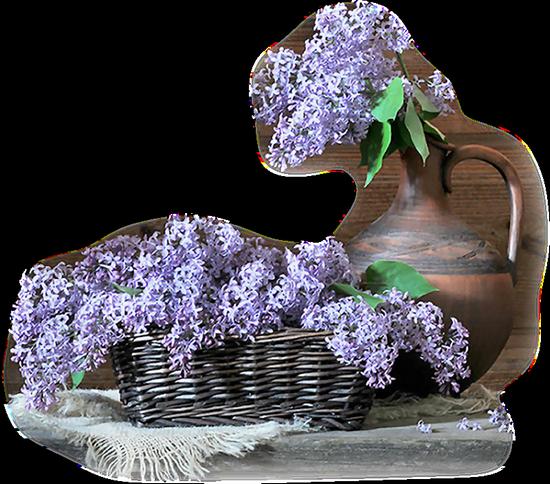 tubes_fleurs_tiram_377
