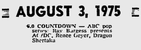 1975_Countdown_The_Age_August03