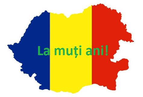 La_multi_ani_Romania