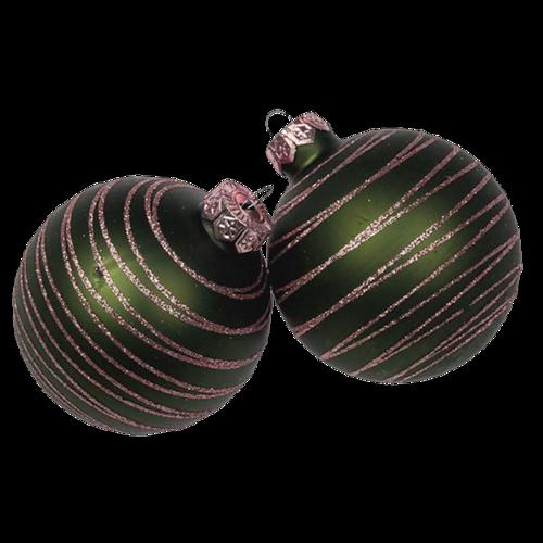 boule-noel-tiram-525