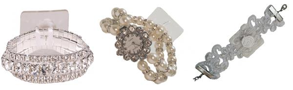 bracelets corsages florist floristry 1