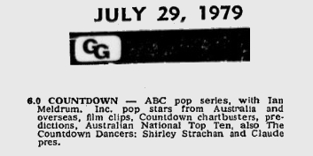 1979_Countdown_The_Age_July29