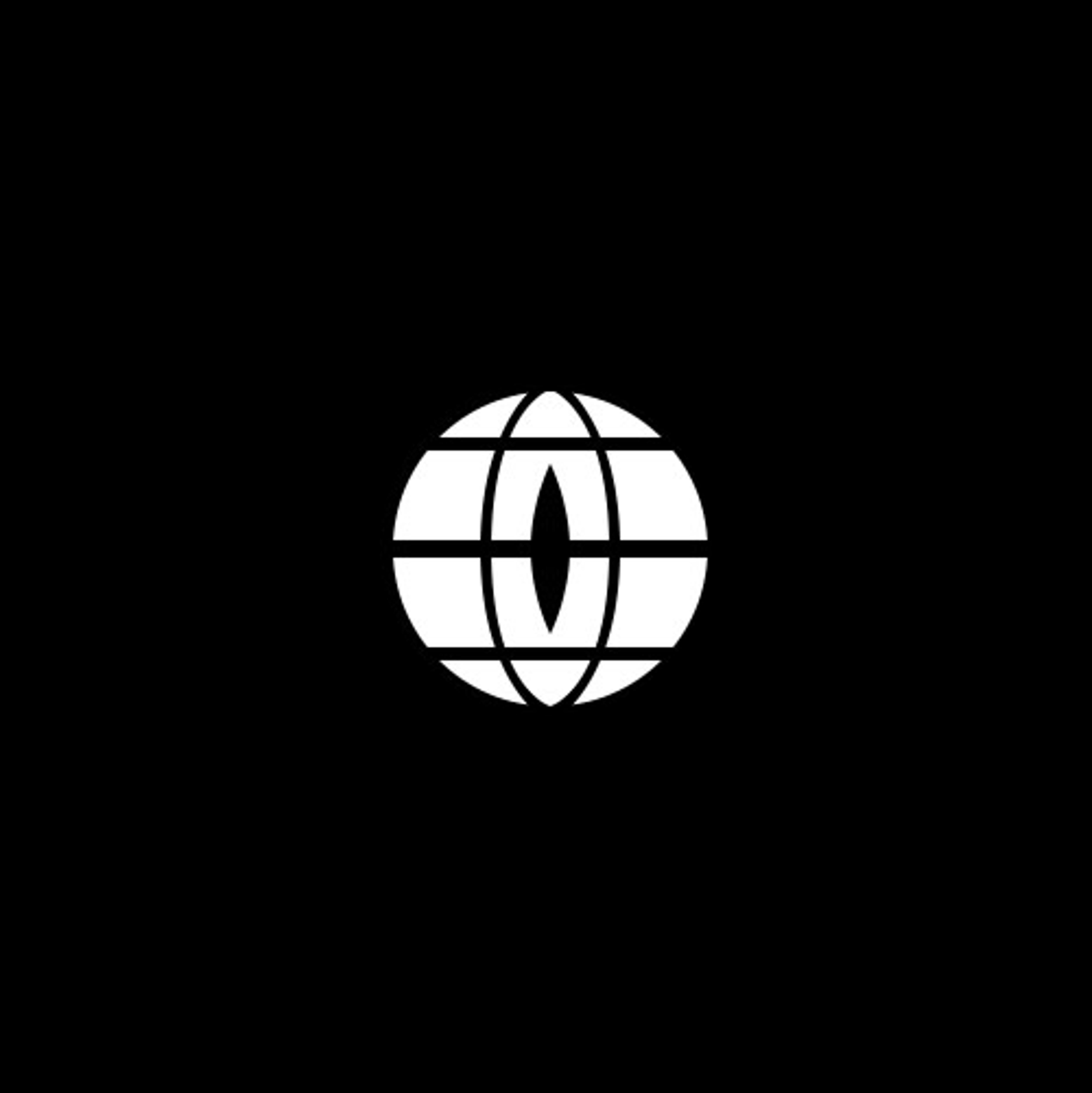 logo_chaoseye_simpler.png