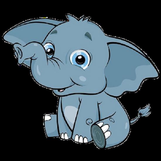 tubes_elephants_tiram_330
