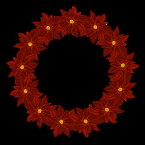 couronne-noel-tiram-218