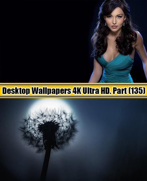Deskop Wallpapers 4K Ultra HD. Part 135