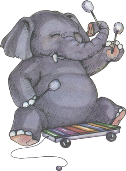 tubes_elephants_tiram_262
