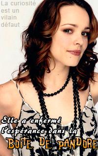 Rachel McAdams avatars 200x320 Rachel_lou9