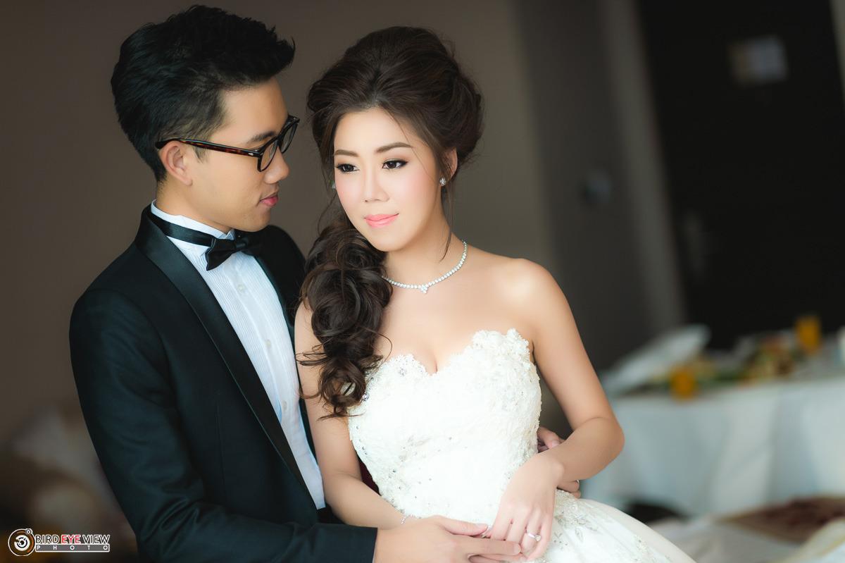 wedding_at_berkeley_hotel153